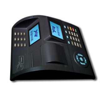 E-POS消费机